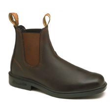 Blundstone Boots Mod 062