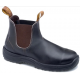 Blundstone Boots Mod 192