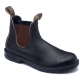 Blundstone Boots Mod 500