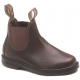 Blundstone Boots Mod 530