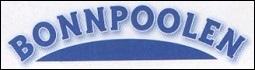 Bonnpoolen.com